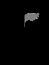 sponsor-uas-01.png