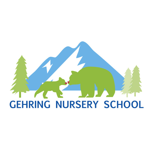 Gehring Nursery Logo Proof FINAL-01 Full