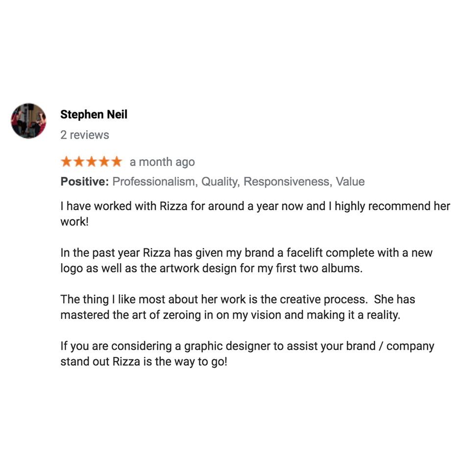 Stephen Neil Z Squared Studio Review.jpg