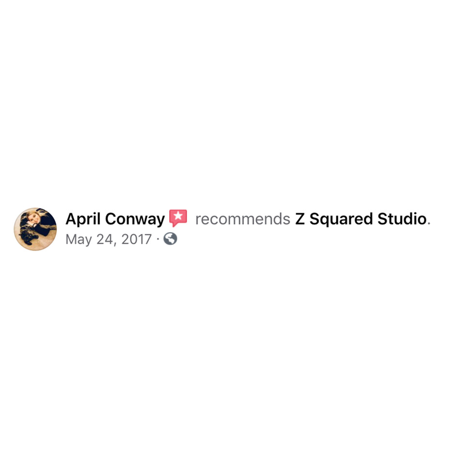 April Conway Z Squared Studio Review.jpg