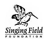 sponsor-singingfield.jpg