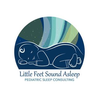 172 Little Feet Sound Asleep Proof-FINAL