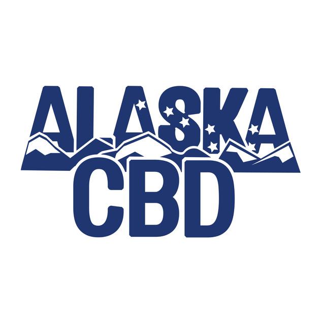 Alaska CBD Logo 130-FINAL-WEB.jpg