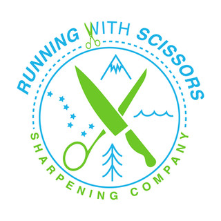 Running With Scissors Logo 237 FINAL Ful
