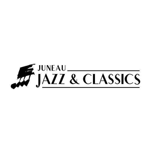 Juneau Jazz and Classics Logo - FINAL-Bl