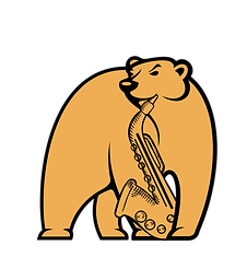 Bear-and-Saxophone.png