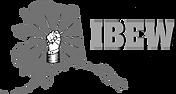 sponsor-ibew.png