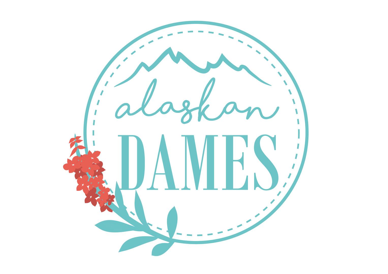 Alaska Dames LogoFINAL-01.jpg