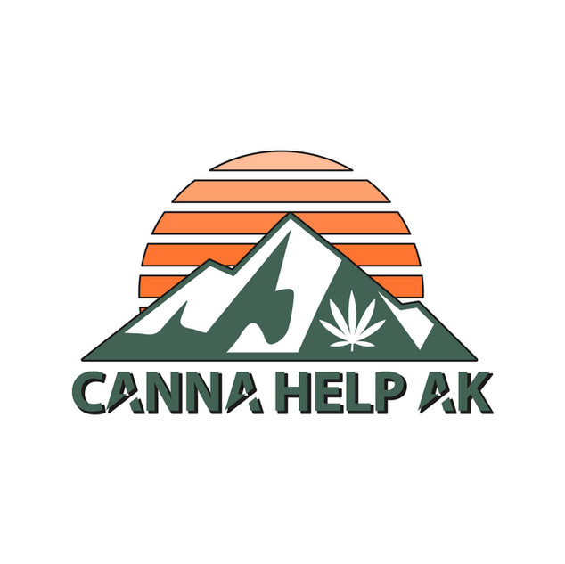 Canna Help Logo 227 FINAL Full Color-01.