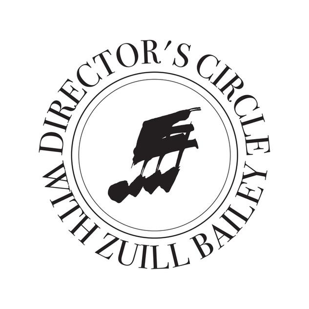 Director's Circle Logo FINAL-03 Black.jp