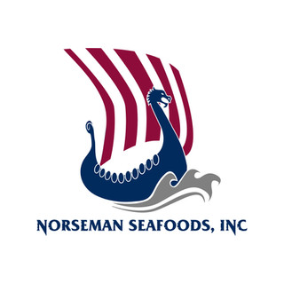 Norseman Seafoods, Inc Logo 206-01.jpg