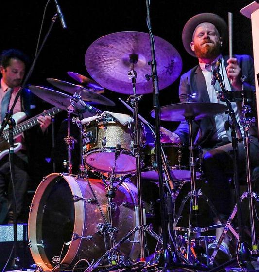 Juneau Jazz and Classics Band