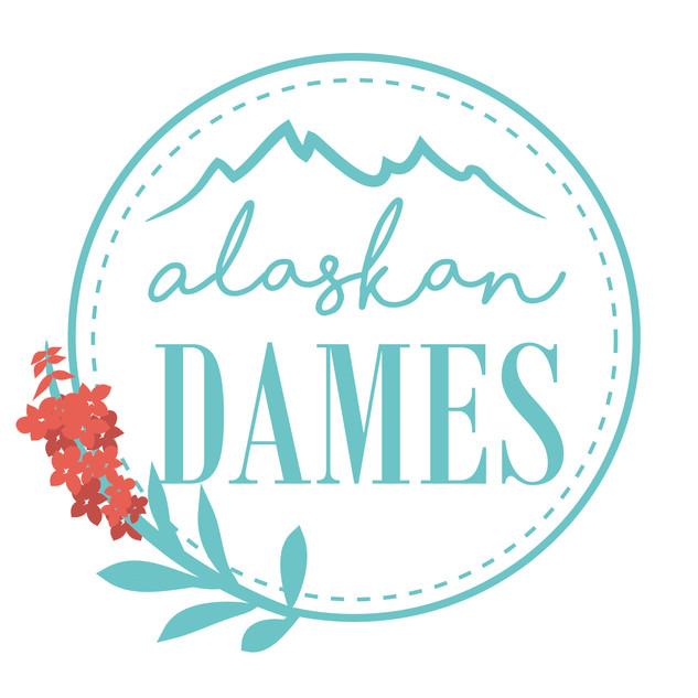 Alaska Dames Logo-01.jpg
