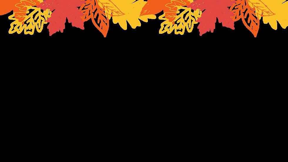 Leaves-header.png