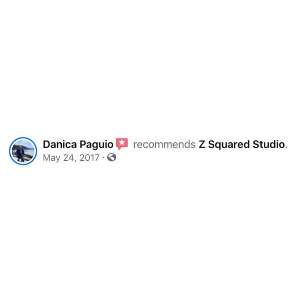 Danica Z Squared Studio Review.jpg