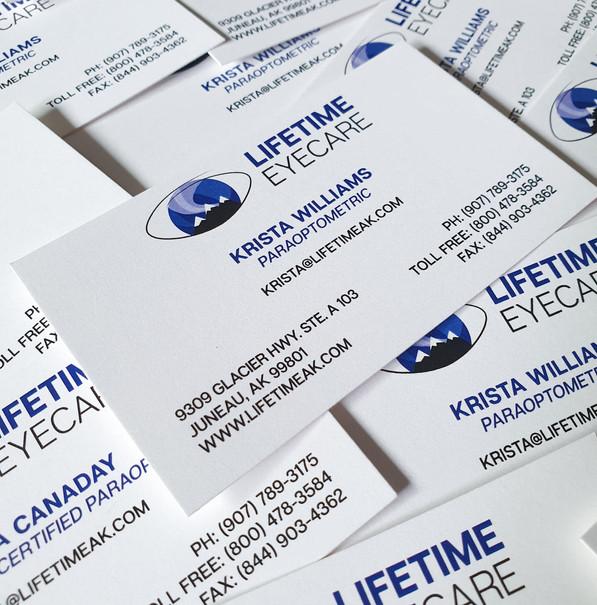 Lifetime-Eyecare-Business-Card.jpg