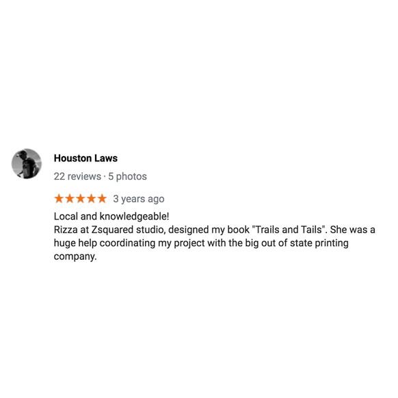 Houston Z Squared Studio Review.jpg