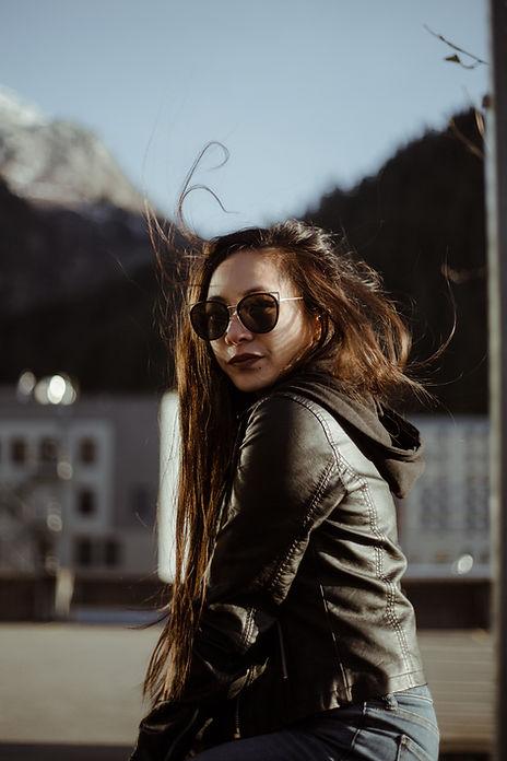 graphic-designer-in-Sunglasses-leather-jacket.jpg