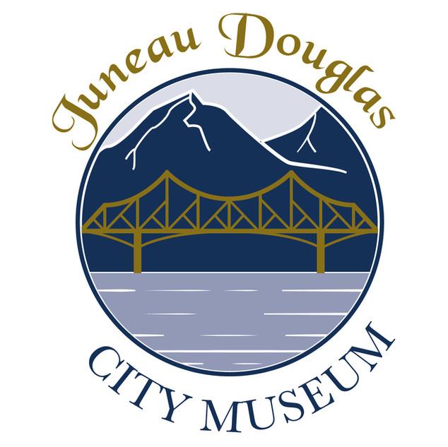Juneau-Douglas City Logo 226 C Full Colo