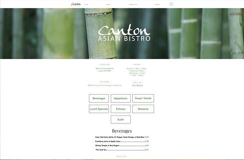 Canton-Asian-Bistro-Website-design-by-z-squared-studio