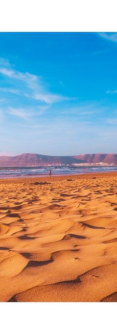 TKImage Maroko Agadir