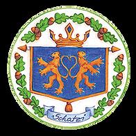 Trachtenwesten-Schatzi-Dirndl-Logo