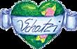 Frontpage_logo-header.png
