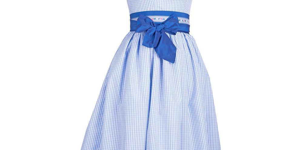 """Stadtkleid """"Vichy"""""""