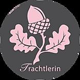 Trachtlerin_Logo_rund-klein.png