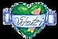 Schatzi Logo - Menu