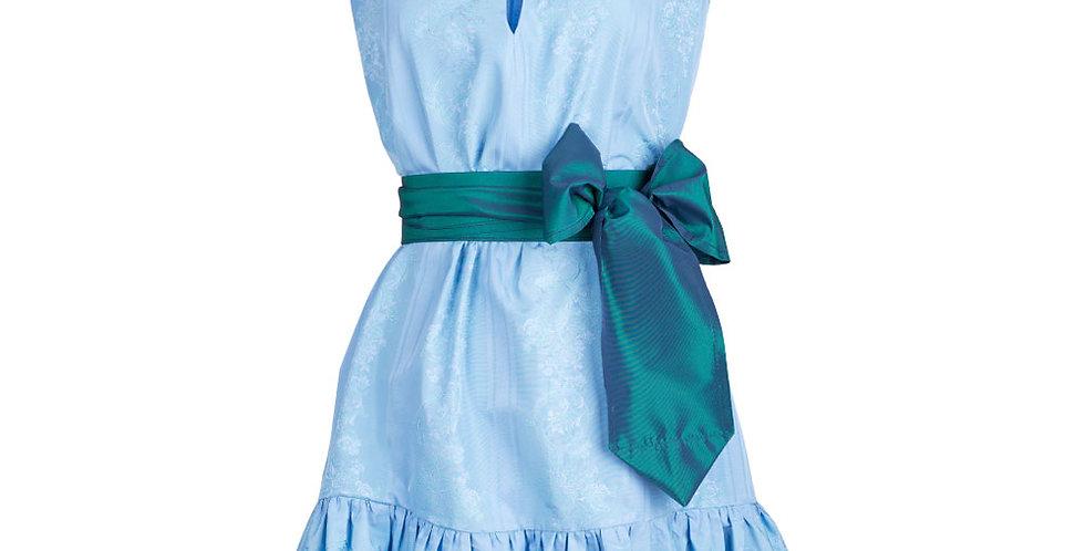 "Kleidchen ""Sylt"""