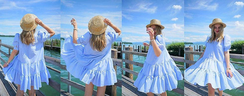 Sommerkleid-muenchen.jpg