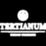 Tertianum_Logo.png