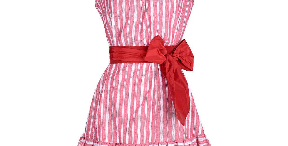 """Kleidchen """"Florenz"""""""