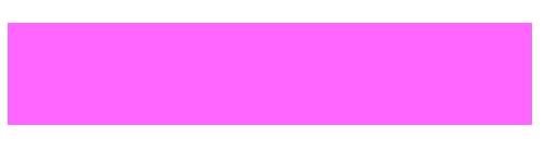 Trachtlerin Text Logo