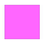 Trachtlerin Logo online Shop