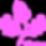 Trachtlerin Logo