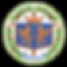 Herren_Logo-100.png