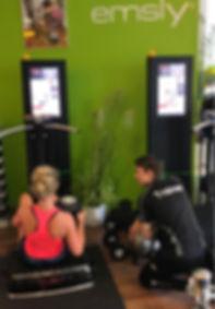 Ausbildung Fitnesstrainer.jpg