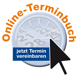 Termin-Button2.png