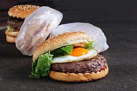 gifts for burger lovers, burger gifts, burger presents, burger recipe books, best burger recipes, burger presses, burer makers, burger serving boards, mini burger press, burger seasoning, burger spices, burger trays, home baking gifts, gifts for bakers