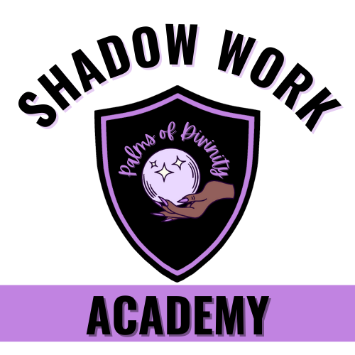 SHADOW WORK academy.png