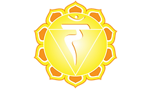 solar-plexus-chakra.png