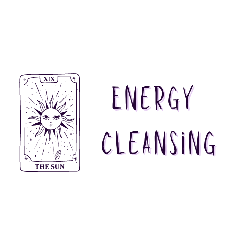 Energy cleansing logo.png