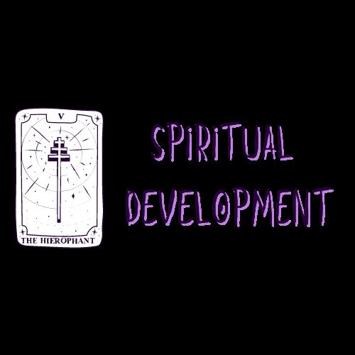 spiritual development logo.png