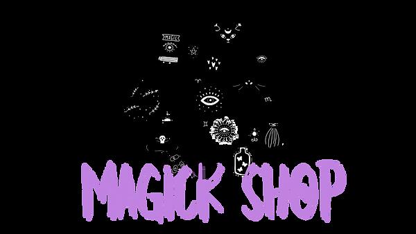 magick shop logo.png