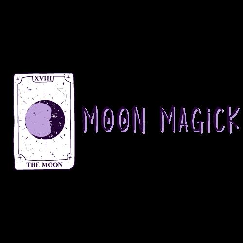 moon magick logo.png