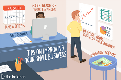 improve-your-small-business-2951413.png