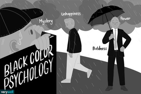 the-color-psychology-of-black-2795814_FI