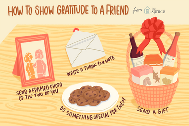 thank-you-note-samples-for-friendship-12
